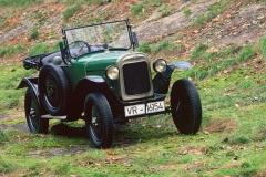 Opel-150-anniversary-48464_0
