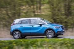 Opel-Crossland-X-306446_2