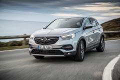 Opel-Grandland-X-502481_0