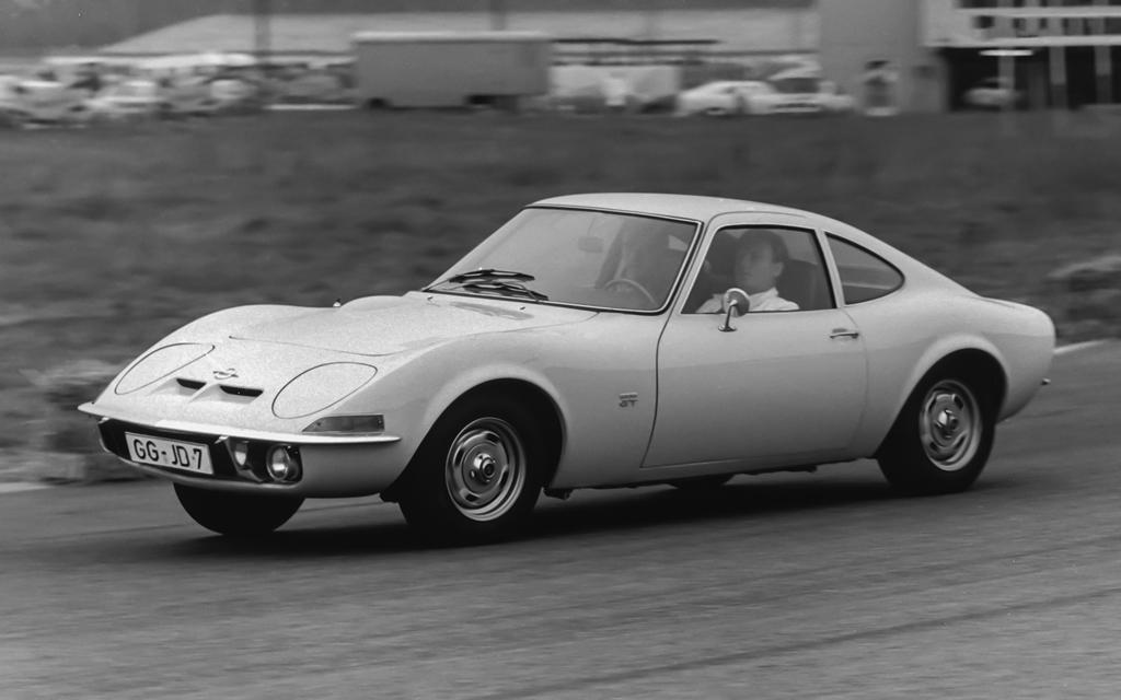 1968-Opel-GT-505007_0