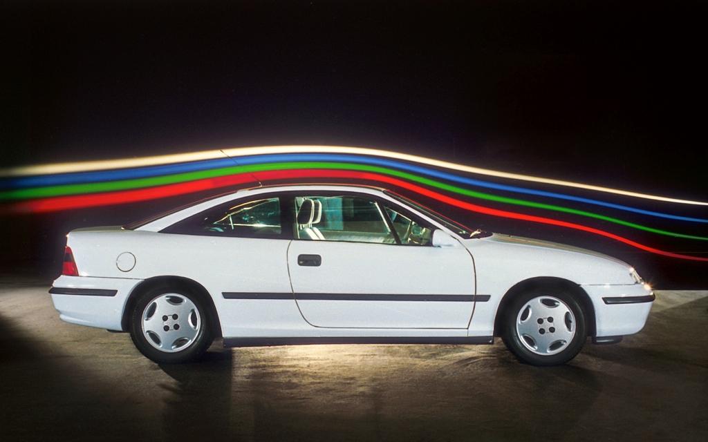 1989-Opel-Calibra-3292_0