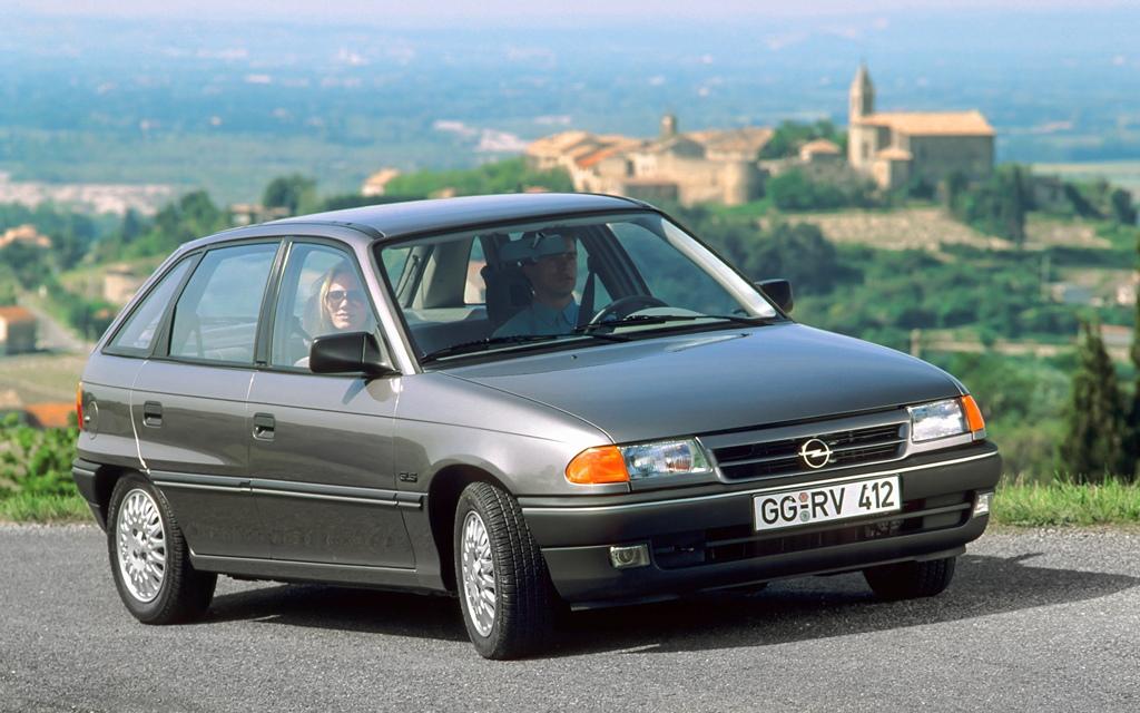 1991-Opel-Astra-7164_0