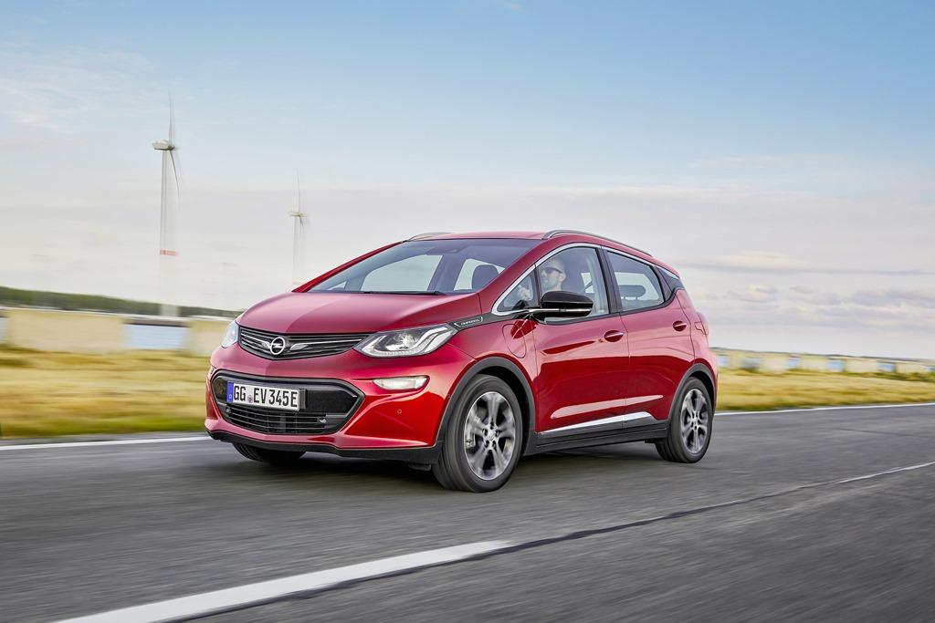 Opel-Ampera-e-500028_0