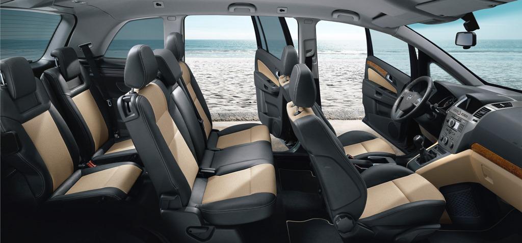 Opel-Flex7-202276_0