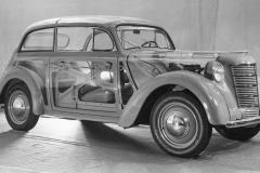 1938-Opel-Kadett-505011_0