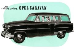 1953-Opel-Olympia-Rekord-Caravan-266269_0