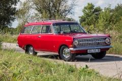 1963-Opel-Rekord-Caravan-500398_0