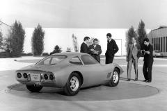 1965-Opel-GT-Experimental-254303_0