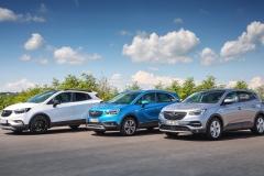 Opel-X-Family-503463_1