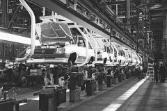 Production-Opel-Corsa-A-505013_0