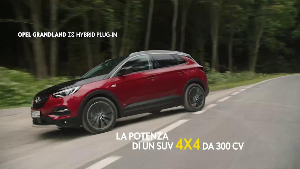 opel_grandland_hybrid4_electric_motor_news_01