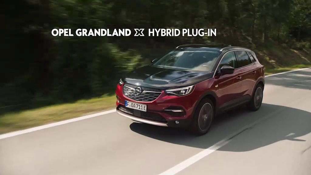 opel_grandland_hybrid4_electric_motor_news_02