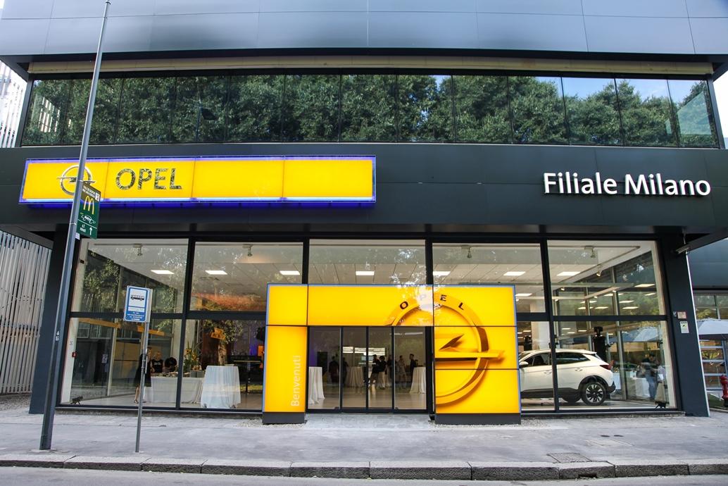 opel_filiale_milano_electric_motor_news_01