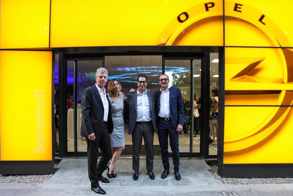 opel_filiale_milano_electric_motor_news_03