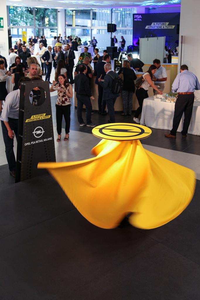 opel_filiale_milano_electric_motor_news_07
