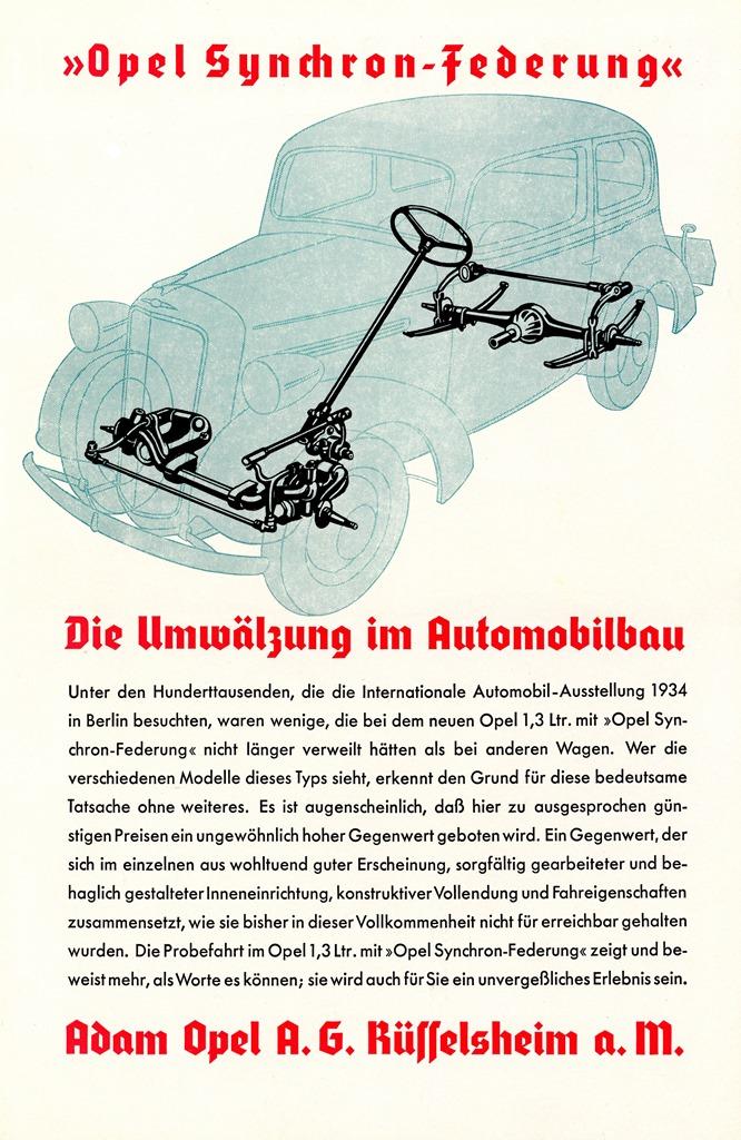 Opel-1-3-Liter-506274