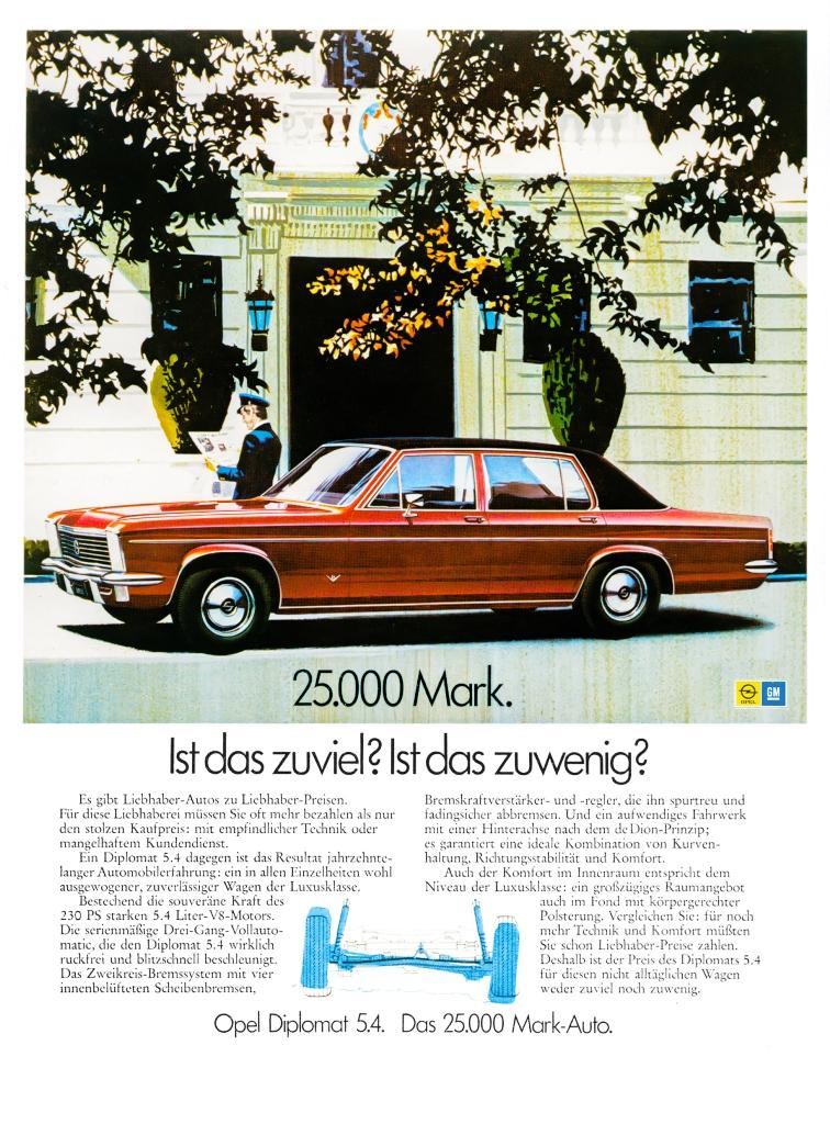 Opel-Diplomat-24642