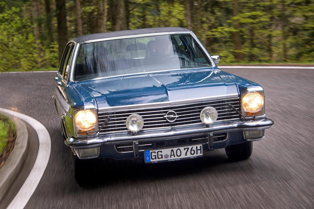 Opel-Diplomat-B-504780