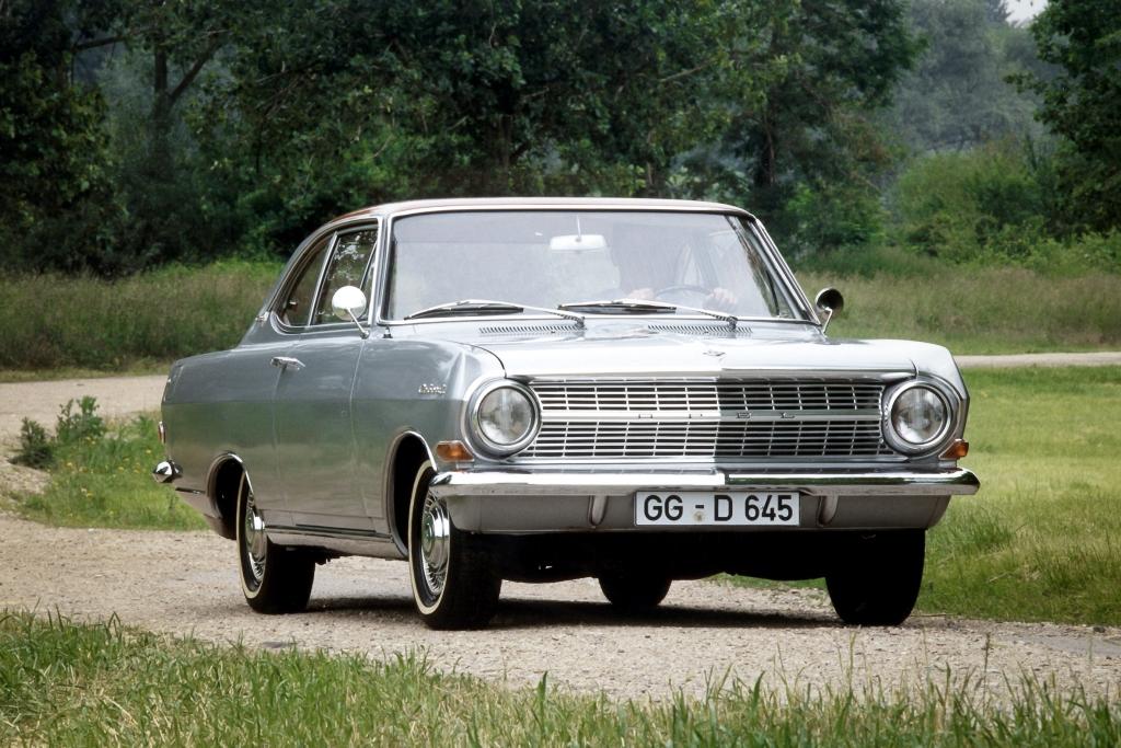 Opel-Rekord-76551