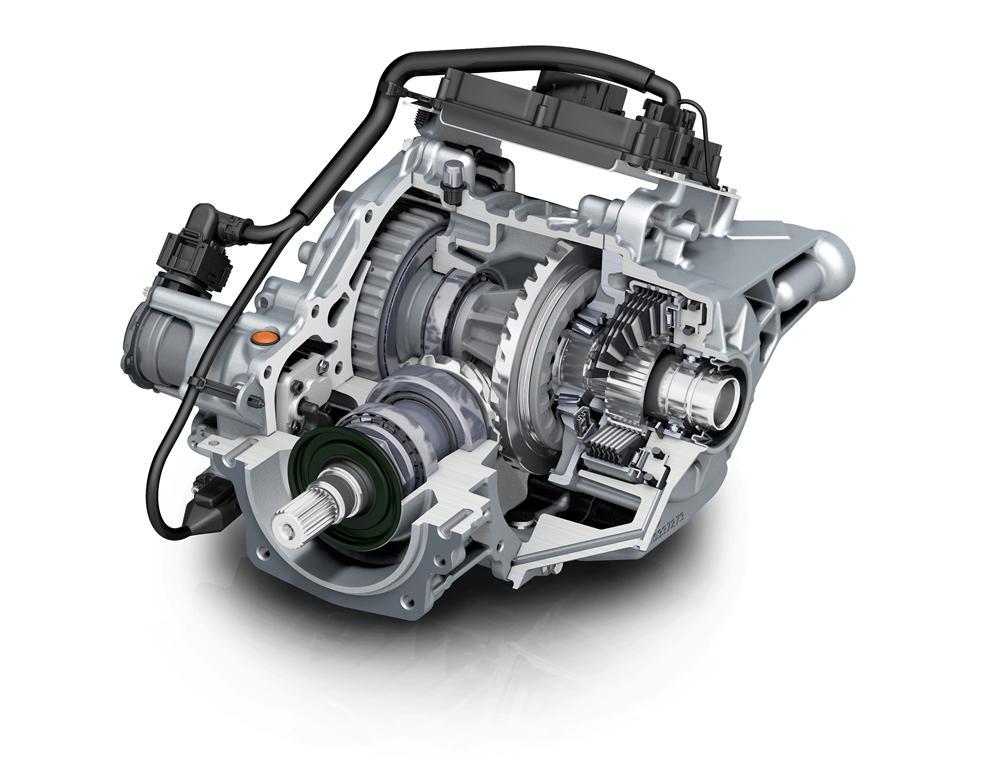 Opel-Twinster-304597