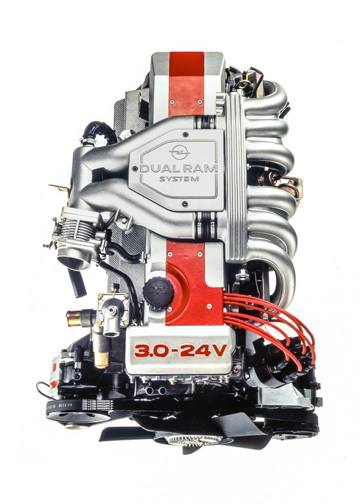 Opel-six-cylinder-21619