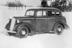 Opel-1-3-Liter-20080