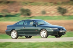 Opel-Calibra-Turbo-5473