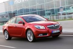 Opel-Insignia-A-258178