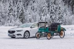 Opel-Insignia-Grand-Sport-Opel-Lutzmann-505980