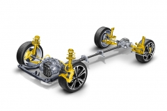 Opel-Insignia-Grand-Sport-landing-gear-305419
