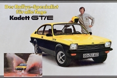 Opel-Kadett-GTE-49395