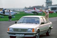 Opel-Senator-A-44187