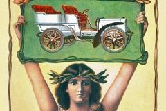 Opel-advertising-25037
