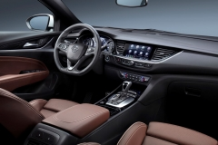 opel_insignia_infotainment_02