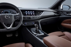 opel_insignia_infotainment_03