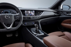 opel_insignia_infotainment_04