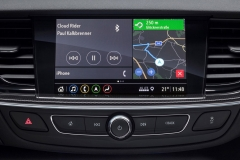 opel_insignia_infotainment_05