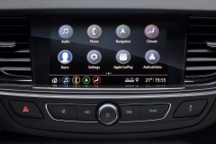opel_insignia_infotainment_06