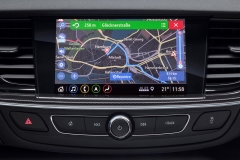 opel_insignia_infotainment_08