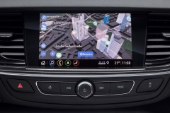 opel_insignia_infotainment_09