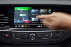 opel_insignia_infotainment_11