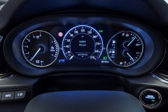 opel_insignia_infotainment_12