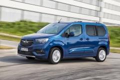 Opel-Combo-Life-504161_0