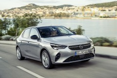 Opel-Corsa-e-Elegance-509847