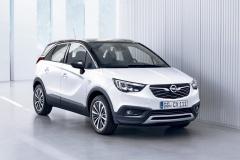 Opel-Crossland-X-305251_0