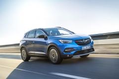 Opel-Grandland-X-307280_2