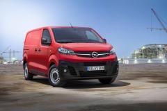 Opel-Vivaro-Panel-Van-505762_0