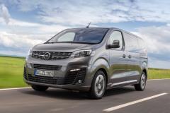 Opel-Zafira-Life-M-507308_1
