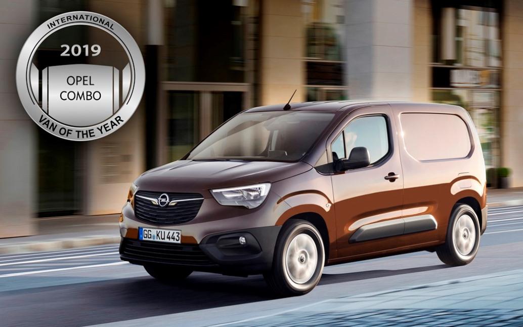 Opel-Combo-Van-of-the Year-2019-504594_0