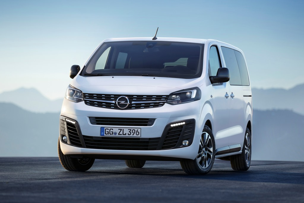 Opel-Zafira-Life-505554_0